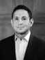 Travis County Real Estate Attorney David James Attwood