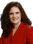 Tarrant County Juvenile Law Attorney Kara Letisha Carreras