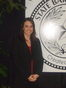 Fort Worth Juvenile Law Attorney Kristina Bri Denapolis West