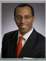 Houston Litigation Lawyer Sammy Ford IV
