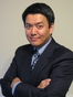 Houston Immigration Attorney Gen Kimura