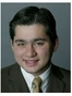 Brownsville Personal Injury Lawyer Erick Lee Lucio