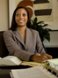 Dallas Litigation Lawyer Heather D. Johnson