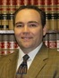 Harrison County Debt Collection Attorney Timothy Paul Lester
