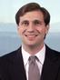 Washington Patent Infringement Attorney Justin Adatto Nelson