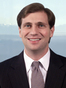 King County Antitrust / Trade Attorney Justin Adatto Nelson