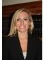 Texas Alimony Lawyer Laci Sue Bowman
