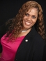 Spring Family Law Attorney Lisa Monique Okoh-Brown