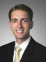 Provo Personal Injury Lawyer Sean Paul Nobmann