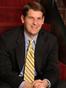 Harris County Antitrust / Trade Attorney Shawn Lawrence Raymond