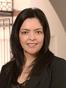 Orange Elder Law Attorney Yolanda M Medina