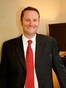 Dfw Airport Oil / Gas Attorney Brandon Warren Weaver