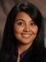 Euless Bankruptcy Attorney Sharmila Bharwani