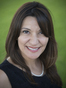 Texas Social Security Lawyers Melissa Dian Cabello-Havrda