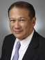 San Marino Child Custody Lawyer Randy Wong Medina
