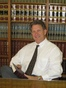 Clute Insurance Law Lawyer Steven Albert Costello