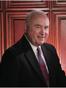 Delaware Personal Injury Lawyer Paul M. Lukoff