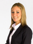 Galveston County Family Law Attorney Amber Renee Spurlock