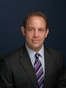 Irvine Real Estate Attorney Eric John Medel