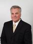 Barstow Personal Injury Lawyer Donald Michael Medeiros