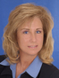 Little Rock Divorce / Separation Lawyer Lisa Douglas