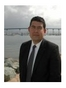 San Diego County Contracts Lawyer Ray Estolano