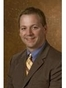 York Family Law Attorney Gregory J Orso