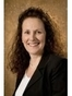 York County Litigation Lawyer Wendy Moulton Starkey