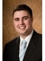 York Family Law Attorney Matthew W Howell