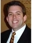 Falmouth Contracts / Agreements Lawyer Edward L. Zelmanow