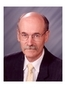 Waterville Real Estate Attorney David R. Whittier