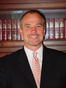 Portland Corporate / Incorporation Lawyer Timothy S Keiter