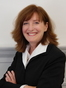 Maine Personal Injury Lawyer Alison Wholey