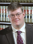 Saco Juvenile Law Attorney Chris A Nielsen