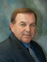 Maine Personal Injury Lawyer Guy D Loranger