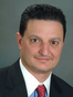 Fairfield Personal Injury Lawyer Peter T Marchesi