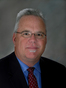Kennebunk Real Estate Attorney Stephen Y. Hodsdon
