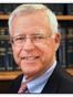 Scarborough Foreclosure Attorney Paul E. Thelin