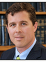 Falmouth Personal Injury Lawyer Jerome J. Gamache