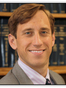 Maine Family Law Attorney Michael F. Vaillancourt