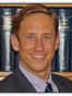 Scarborough Criminal Defense Lawyer Michael F. Vaillancourt