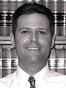 Scarborough Foreclosure Attorney John A. Turcotte