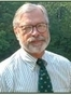 Maine Mediation Attorney John C. Sheldon