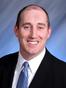 Auburn Trusts Attorney Shane Trent Wright