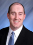 Lewiston Litigation Lawyer Shane Trent Wright