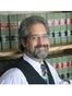 Lewiston Personal Injury Lawyer Neil S. Shankman