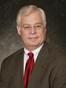 Missouri Insurance Law Lawyer David W. Hauber