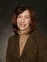 Kansas City Transportation Law Attorney Theresa Ann Otto