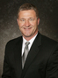 Missouri Workers' Compensation Lawyer Stephen Patrick Doherty