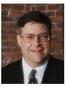 Attorney Lloyd N. Martin